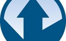 WebUpdater Logo
