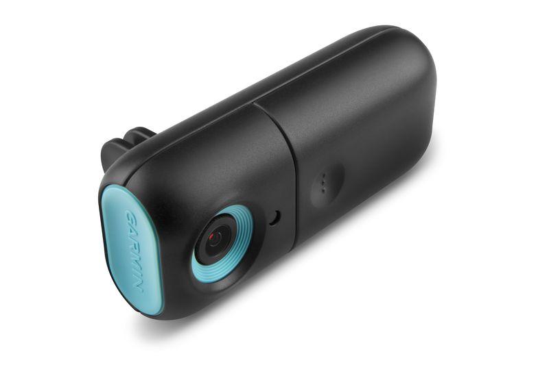 caméra Garmin babyCam