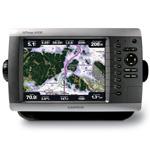 gpsmap 4008