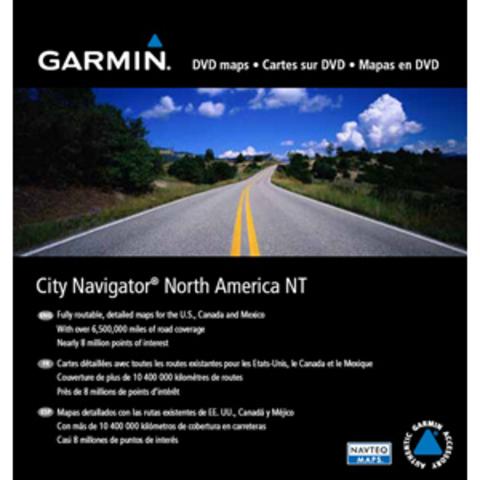 Nos logiciels de navigation SmarterTrack pour Windows et NavLink pour Mac/ ...  de navigation pour votre ordinateur portable windows ou pour votre pc marine.