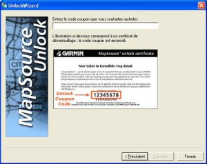 code coupon UnlockWizard