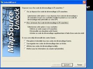 questions UnlockWizard