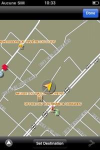 Navigon-iphone-map